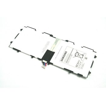 "Samsung baterie T4500E pro Samsung Galaxy TAB 3 10.1"" P5210, 6800 mAh Li-Ion, eko-balení"