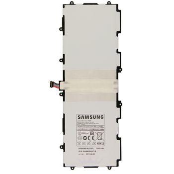 Samsung baterie SP3676B1A pro Samsung Galaxy Note 10.1, 7000 mAh Li-Ion, eko-balení