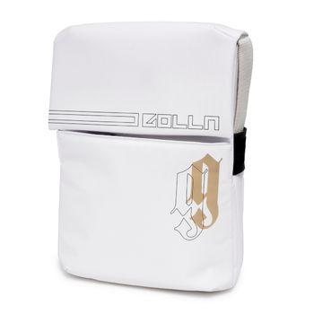 """Golla laptop bag 11,6"""" tarif g783 white 2010"""