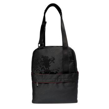 "Golla laptop bag paris 15"" g663 black 2010"