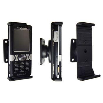 Brodit držák do auta pro Sony Ericsson K550i bez nabíjení