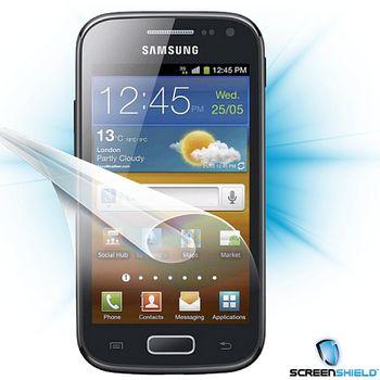 Fólie ScreenShield Samsung Galaxy Ace 2 i8160 - displej