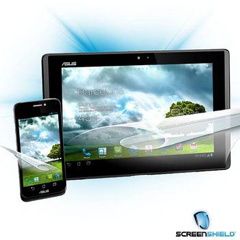 Fólie ScreenShield Asus Padfone - displej