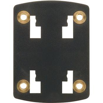 SH adaptér šroubovací Female (4 závity M4)