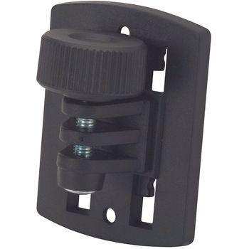 SH adaptér se zajišťovacím šroubem