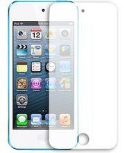 Fólie ScreenShield iPod Touch 5th - displej