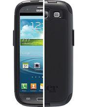 Otterbox - Samsung Galaxy S III Commuter - černá