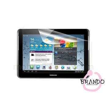 Fólie Brando - Samsung Galaxy Tab 2 10.1 GT - (P5100/P5110)