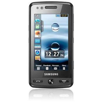 Samsung SGH-M8800 Pixon + 8GB karta ZDARMA