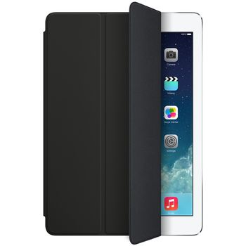 Apple iPad Air Smart Cover, černá