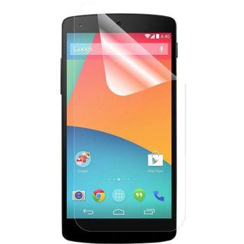 Brando ochranná fólie displeje pro Google Nexus 5, čirá