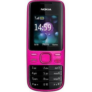 Nokia 2690 classic