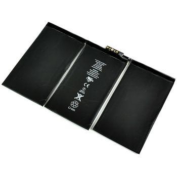Apple iPad3 Set Baterií (Bulk)