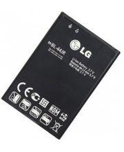 LG baterie BL-44JN pro Black/Hub/L1 II/L3/L3 II/L5/Net/Sol, 1540mAh, Li-Ion, eko-balení