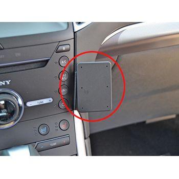 Brodit ProClip montážní konzole pro Ford Edge 15-17, na střed