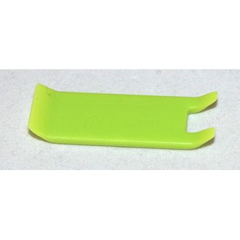 WSKEN Nástroj pro vyjmutí magnetické koncovky 1ks