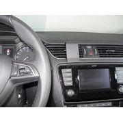 Brodit ProClip montážní konzole pro Škoda Octavia III 2013-2016, na střed