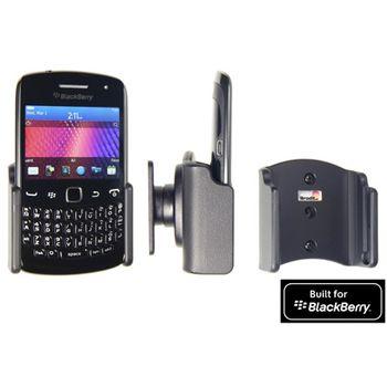 Brodit držák do auta pro BlackBerry Curve 9350, 9360, 9370 bez nabíjení