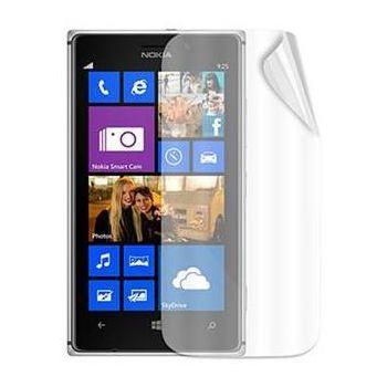 InvisibleSHIELD Nokia Lumia 925 (displej)