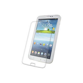 InvisibleSHIELD Samsung Galaxy TAB 3 7.0 (displej)