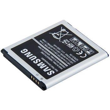 Samsung baterie EB-BG360BBE pro Galaxy Core Prime, 2000mAh, eko-balení