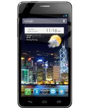 Alcatel One Touch 6033 Idol Ultra břidlicová + Powerbanka 5600mAh