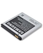 Samsung baterie EB-B700BE pro Galaxy Mega 6.3, 3200mAh, eko-balení