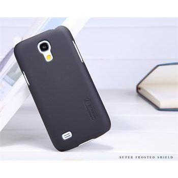 Nillkin super frosted zadní kryt Black pro Samsung i9195 Galaxy S4mini
