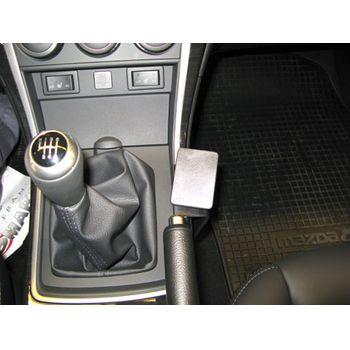 Brodit ProClip montážní konzole pro Mazda 6 08-12, na středový tunel