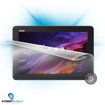 Fólie ScreenShield Asus Transformer Pad TF103C - displej