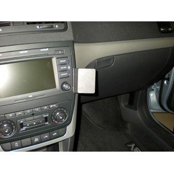 Brodit ProClip montážní konzole pro Škoda Yeti 10-16, na střed vpravo