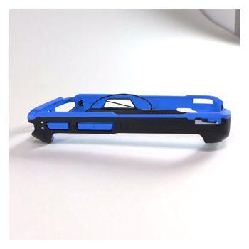 Motorola TC55 BOOT modrá / černá SG-TC55-BOOT1-01