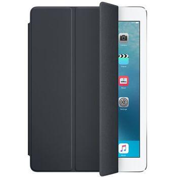 Apple Smart cover pro iPad Pro 9.7, šedý