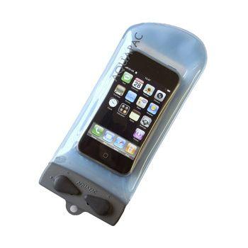 Aquapac Mini Electronic Case 108 - vodotěsné pouzdro, malé - předváděcí kus