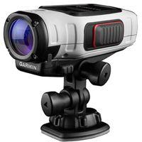 Novinka v našem sortimentu - Akční kamery Garmin VIRB
