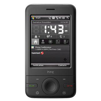 HTC P3470 (Pharos) - předváděcí zařízení