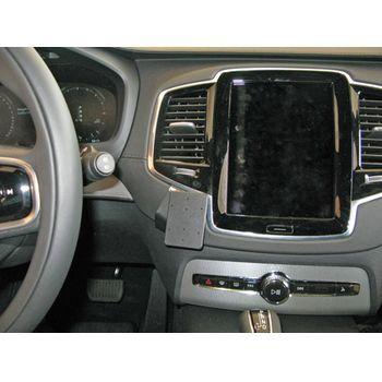 Brodit ProClip montážní konzole pro Volvo XC90 15-16, na střed