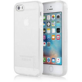 Incipio ochranný kryt Octane Pure Case pro iPhone SE/5S/5, čirý