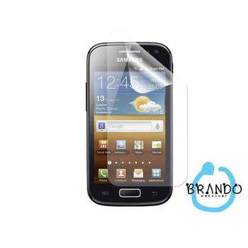 Fólie Brando antireflexní - Samsung GT-i8160 Galaxy Ace 2