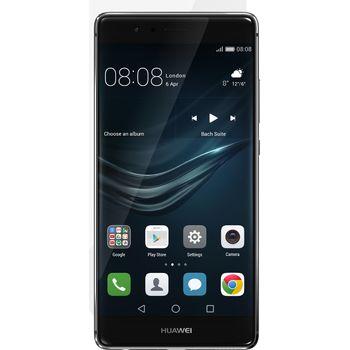 Huawei P9 Dual SIM, Titanium grey (šedý)