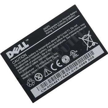 Dell Battery Kit - BA120 pro Streak Mini