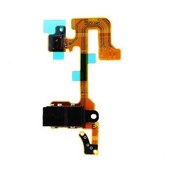 Náhradní díl na Microsoft Lumia 650 audio flex kabel