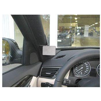 Brodit ProClip montážní konzole pro BMW X1 E84 10-15, vlevo na sloupek