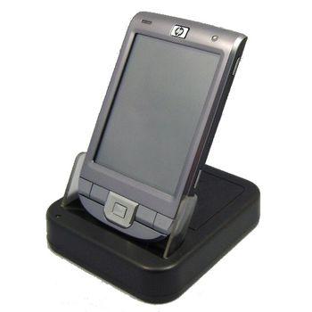 Kolébka SC USB Cradle - HP iPAQ 114 + nabíječka