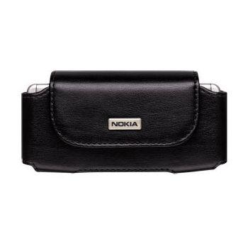 Nokia CP-150 pouzdro pro Nokia 3109/E50/E60