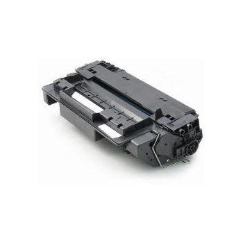 Toner HP 11A, Q6511A kompatibilní