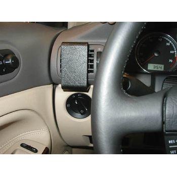 Brodit ProClip montážní konzole pro VW Passat 97-05, Left mount
