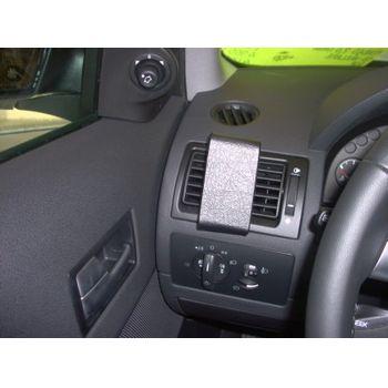 Brodit ProClip montážní konzole pro Ford Mondeo 01-07, vlevo
