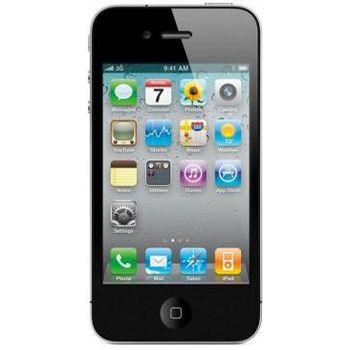 InvisibleSHIELD HD Apple iPhone 4/4S (displej)