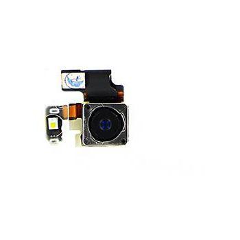 Náhradní díl zadní kamera 8Mpx pro iPhone 5